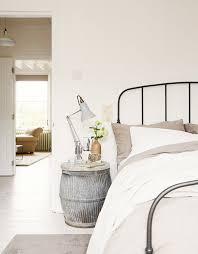 Quelle table de chevet choisir pour votre jolie chambre à coucher ...