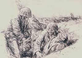 Реферат История военной медицины   fotki yandex ru get 5203