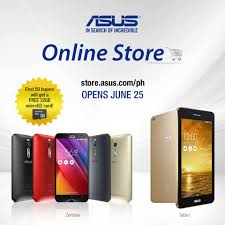 Live Goes - Online Ph Ph Asus Michaelinks Store