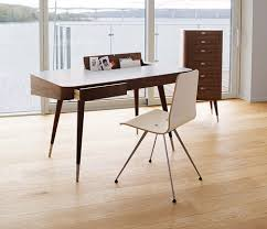 retro office. Looking For Something Stylish The Office Or Home Office? Well, This Danish Retro Range At Wharfside Could Be You. But Warned, It Doesn\u0027t V