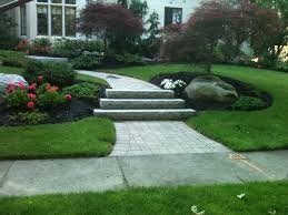 Landscape Design Nashua Nh Landscape Design And Installation Services For Homeowners