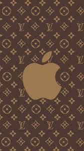 Louis Vuitton iPhone Wallpapers - Top ...