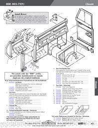 lr page43 1 bazooka el series wiring diagram bazooka installation diagram bazooka el wiring harness