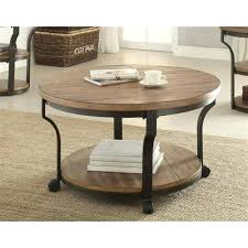 small wood side tables coffee tables small light wood side table dark round coffee small cherry