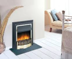 sce n refed most realistic electric fireplace uk fires
