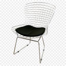 eames lounge chair wire chair dkr1 swivel chair bar stool office chair