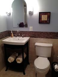 Small Picture Bathroom Workbook How Much Does a Bathroom Remodel Cost