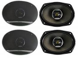 best car speakers for bass. pioneer car audio speakers best 6x9 for bass