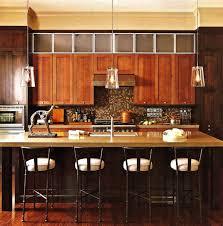 popular kitchen lighting. Kitchen Light Bulbs Appealing Lighting Types Of Bulb Base Sizes Image For Trend Popular N