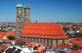 visit google amazing munich. Frauenkirche Visit Google Amazing Munich