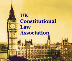 uk constitutional law association affiliated to the about ukcla