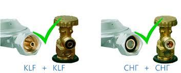 <b>Регуляторы давления</b> ― Магазин ЭнергоБлок, товары для дома ...