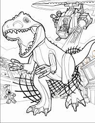 Sfoglia 20 Disegni Da Colorare Dinosauri Lego Aestelzer Photography