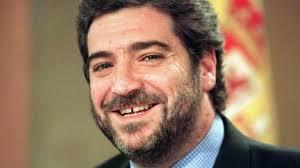 Miguel Ángel Rodríguez, portavoz en el Gobierno de Jose María Aznar. Foto: EFE - miguel-angel-rodriguez-efe_foto610x342