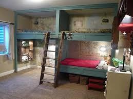 40 Cool Boys Room Ideas Fascinating Cool Boys Rooms Ideas