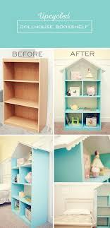making dollhouse furniture. 153 best crafts diy dollhouses and furniture images on pinterest dollhouse ideas miniatures making