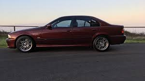 BMW 5 Series bmw m5 2000 specs : BMW M5 Classics for Sale - Classics on Autotrader