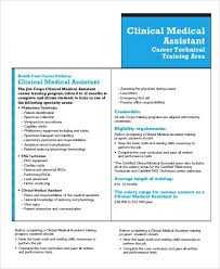 Medical Assistant Back Office Duties Quality Administrative Assistant Job Description Welcome