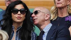 Amazon-Chef Jeff Bezos: Das ist die ...