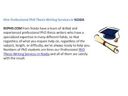 Popular Content Writing Services For Phd   Popular Content Writing