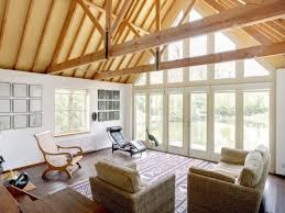 ceiling up lighting. Ceiling Up Lighting. Full Size Of Vaulted Lighting Design Cove