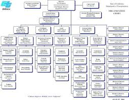 Apple Organizational Chart Apple Organizational Structure 3 Template Format