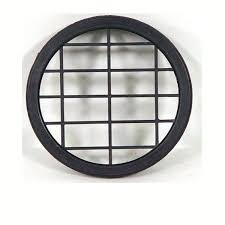 custom vent covers boat vent cover custom 3 inch black plastic circular covers round air vents