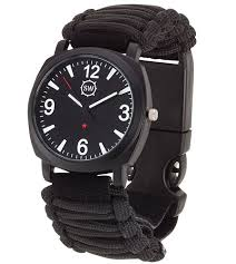 top 10 best outdoor recreation sport watches for men 2017 reviews survival watch ultimate emergency tool
