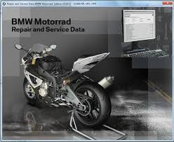 bmw f800gt k71 2013 service repair manual iecw us all about bmw fgt k service repair manual iecw us 2013 2016 bmw f800gt service repair workshop