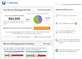 Conventional Mortgage Calculator Reverse Mortgage Calculator How Does It Work And Examples