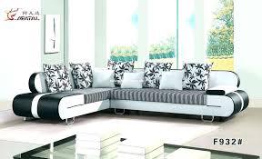 modern leather living room furniture. Modern Leather Living Room Set Sets White Furniture Li A