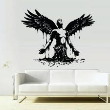 wall decorations for guys awesome cool wall art for men cool wall art for guys home on wall art for guys house with wall decorations for guys awesome cool wall art for men cool wall