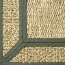 sisal area rug option 3 sisal area rugs home depot sisal rugs 8x10