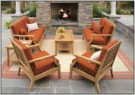 teak outdoor furniture auckland nz