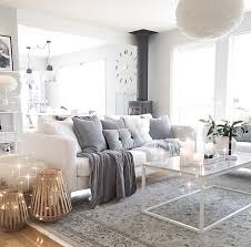 cute living rooms. Plain Living Neutral And Cozy Colors To Cute Living Rooms E