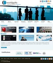 Prosite Web Design Dc Web Designer Baltimore Seo Expert Freelancer