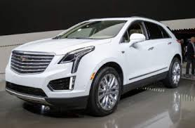 2018 cadillac srx. beautiful 2018 with 2018 cadillac srx l