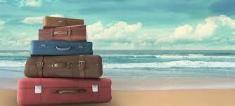 Risultati immagini per buone vacanze