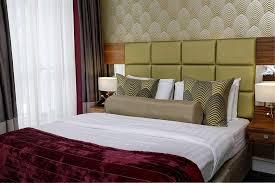 Hotel in Londres | Best Western Mornington Hotel London Hyde ...