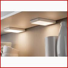 Praxis Lampen Plafond Perfecte Slaapkamer Lampen Praxis