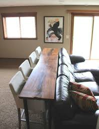 Small Space Living Room Furniture Ideas  Home Design IdeasSmall Space Living Room Furniture
