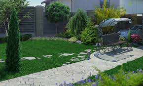 Garden Design Companies Whyguernsey New Garden Design Companies Image