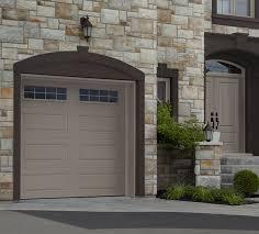 standard prestige xl 9 x 8 claystone 8 lite orion windows