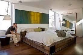 Mens Bedroom Design New On Custom Cool Men Decorating Ideas Room Plan  Luxury With 1440×961