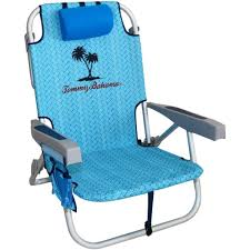 unique backpack beach chair with cooler 96 about remodel rei beach chairs with backpack beach chair with cooler