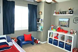 11 Year Old Bedroom Ideas Unique Inspiration Design