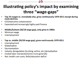 Unemployment Insurance Reduced Child Poverty During the Great Recession    UC Davis Center for Poverty Research