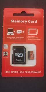 Kültür içinde, ikinci el satılık PNY 512 gb hafıza kartı - M