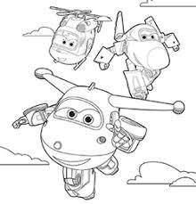 Giochi Per Bambini Cartoni Animati