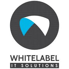 whitelabel itsolutions purchases reseller pany vortech hosting